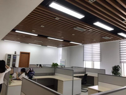办公室图片--国控海斯_副本.jpg